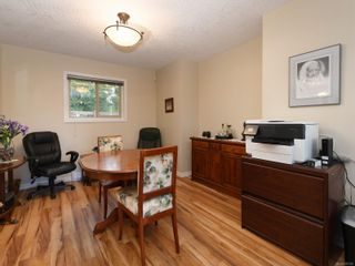 Photo 9: 5 2558 Ferguson Rd in : CS Turgoose House for sale (Central Saanich)  : MLS®# 870167