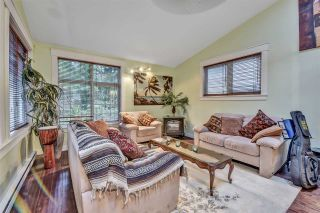Photo 24: 12743 25 Avenue in Surrey: Crescent Bch Ocean Pk. House for sale (South Surrey White Rock)  : MLS®# R2533104