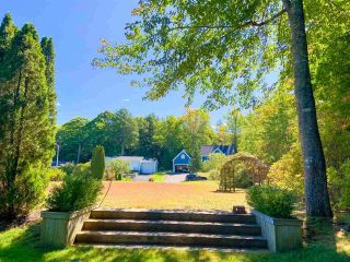 Photo 2: 57 MacDonald Park Road in Kentville: 404-Kings County Vacant Land for sale (Annapolis Valley)  : MLS®# 202125103