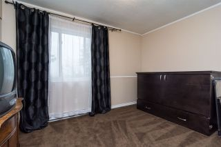 Photo 9: 3216 SADDLE Street in Abbotsford: Abbotsford East House for sale : MLS®# R2229163