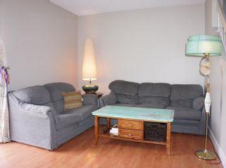 Photo 3: 8930 99 Avenue: Fort Saskatchewan Townhouse for sale : MLS®# E4244404