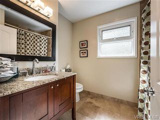 Photo 18: 2449 Sutton Rd in VICTORIA: SE Arbutus House for sale (Saanich East)  : MLS®# 727173