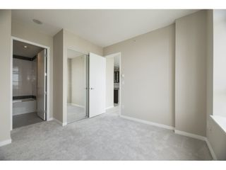 """Photo 5: 1906 4250 DAWSON Street in Burnaby: Brentwood Park Condo for sale in """"OMA 2"""" (Burnaby North)  : MLS®# R2562421"""