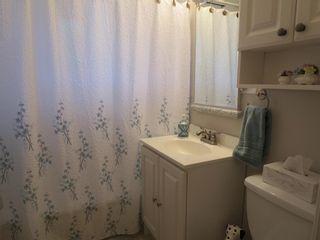 Photo 6: 36 Arundel Road in Winnipeg: Windsor Park Residential for sale (2G)  : MLS®# 202121989
