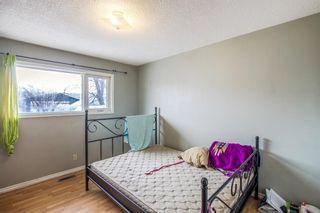 Photo 12: 5927 4 Avenue NE in Calgary: Marlborough Park Detached for sale : MLS®# A1084083
