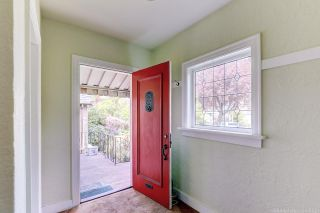 Photo 4: 3842 W 30TH Avenue in Vancouver: Dunbar House for sale (Vancouver West)  : MLS®# R2574980