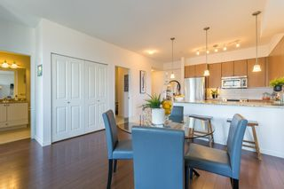 "Photo 16: 305 275 ROSS Drive in New Westminster: Fraserview NW Condo for sale in ""The Grove at Victoria Hill"" : MLS®# R2479209"