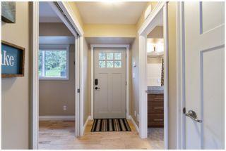 Photo 41: 1 1541 Blind Bay Road: Sorrento House for sale (Shuswap Lake)  : MLS®# 10208109