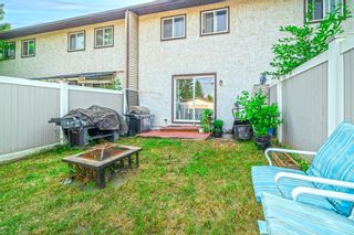 Photo 20: 405 9930 Bonaventure Drive SE in Calgary: Willow Park Row/Townhouse for sale : MLS®# A1132635