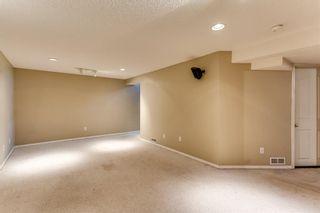 Photo 18: 8228 5 Street SW in Calgary: Kingsland Detached for sale : MLS®# A1124173