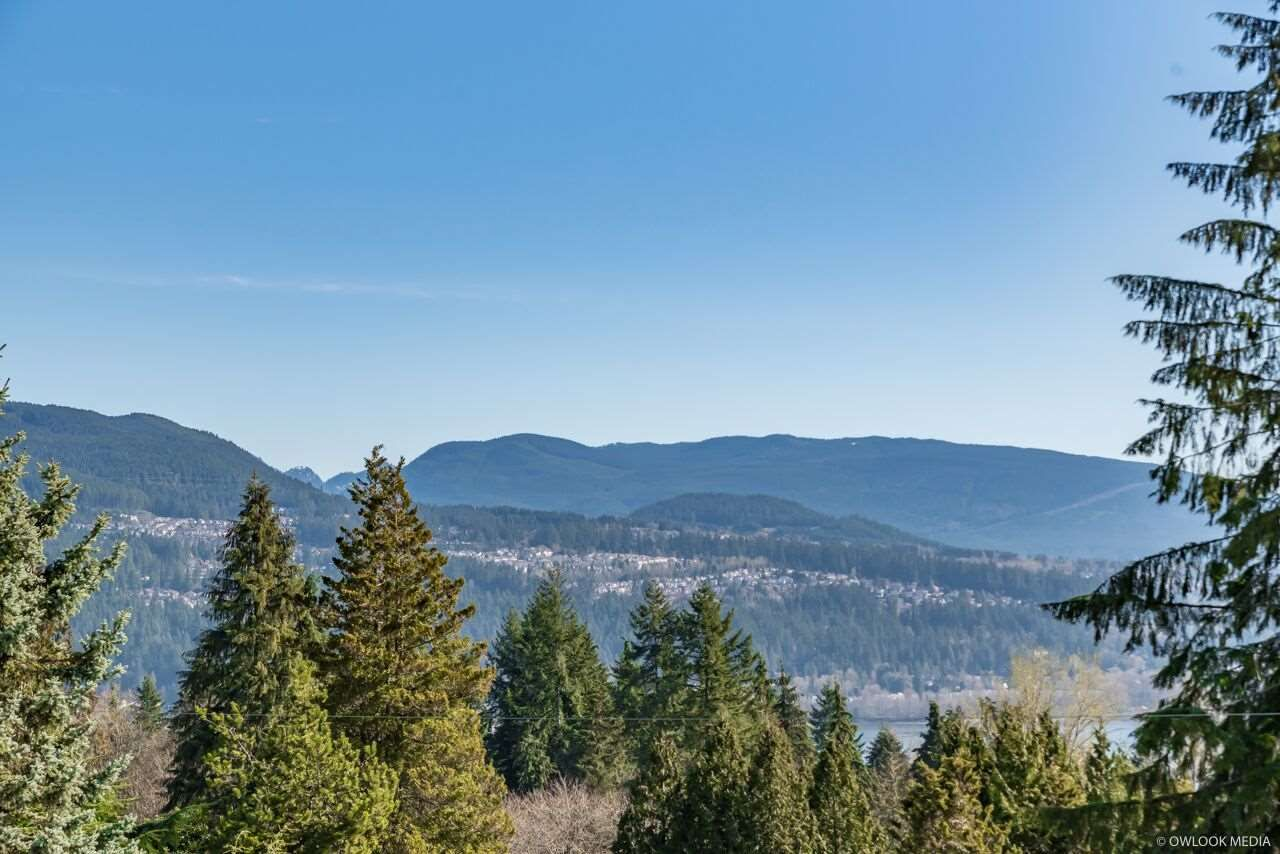 Main Photo: 1025 TUXEDO DRIVE in Port Moody: College Park PM House for sale : MLS®# R2350349