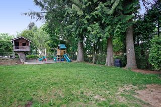 Photo 16: 33721 MAYFAIR Avenue in Abbotsford: Central Abbotsford House for sale : MLS®# R2065117