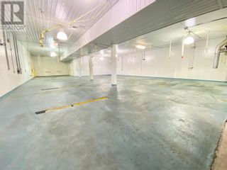 Photo 28: 1-17 Plant Road in Twillingate: Industrial for sale : MLS®# 1225586