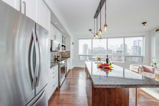 Photo 18: 1709 120 Homewood Avenue in Toronto: North St. James Town Condo for sale (Toronto C08)  : MLS®# C5088761