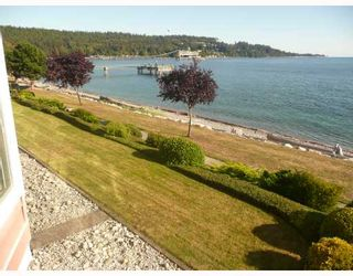 "Photo 7: 207 5470 INLET Avenue in Sechelt: Sechelt District Condo for sale in ""THE BEACH HOUSE"" (Sunshine Coast)  : MLS®# V671061"