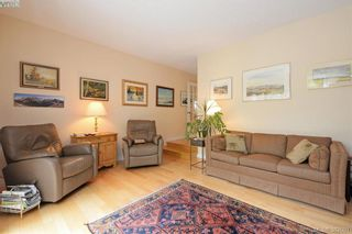 Photo 9: 878 Denford Cres in VICTORIA: SE Lake Hill House for sale (Saanich East)  : MLS®# 767667