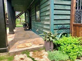 Photo 40: 701 Pine Drive in Tobin Lake: Residential for sale : MLS®# SK859324