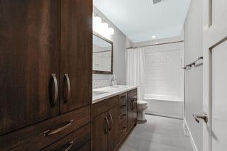 Photo 13: 117 Havenhurst Crescent SW in Calgary: Haysboro Detached for sale : MLS®# A1052524