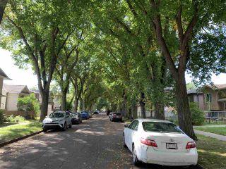 Photo 2: 12036 91 Street in Edmonton: Zone 05 House for sale : MLS®# E4224597