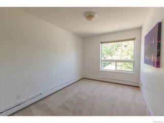 Photo 19: 207 435 Main Street in Saskatoon: Nutana Complex for sale (Saskatoon Area 02)  : MLS®# 599761