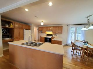 Photo 3: 1516 McMaster Crescent in Kingston: 404-Kings County Residential for sale (Annapolis Valley)  : MLS®# 202107299