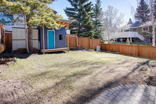 Photo 23: 8028 Ranchero Drive NW in Calgary: Ranchlands Detached for sale : MLS®# A1100201