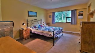 """Photo 12: 4642 NEWGLEN Place in Prince George: North Meadows House for sale in """"NORTH MEADOWS"""" (PG City North (Zone 73))  : MLS®# R2473821"""