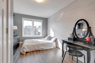 Photo 32: 16 Marquis Grove SE in Calgary: Mahogany Detached for sale : MLS®# A1152905