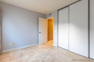 Photo 36: LAKESIDE House for sale : 4 bedrooms : 10272 Paseo Park Dr