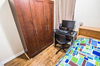 Photo 16: 169 Inkster Boulevard in Winnipeg: West Kildonan Single Family Detached for sale (4D)  : MLS®# 1716192