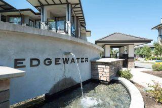 "Photo 26: 116 15195 36 Avenue in Surrey: Morgan Creek Condo for sale in ""EDGEWATER"" (South Surrey White Rock)  : MLS®# R2478159"