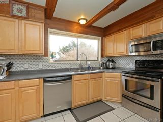 Photo 8: 2365 N French Rd in SOOKE: Sk Broomhill House for sale (Sooke)  : MLS®# 776623