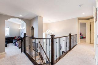 Photo 24: 310 Ravine Close: Devon House for sale : MLS®# E4263128