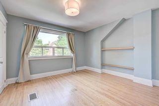 Photo 15: 42 Cedarvale Avenue in Toronto: East End-Danforth House (2-Storey) for lease (Toronto E02)  : MLS®# E5298124