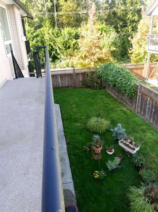 Photo 15: 24905 108A Avenue in Maple Ridge: Thornhill MR House for sale : MLS®# R2506134