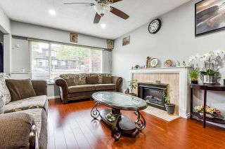 Photo 5: 788 E 63RD Avenue in Vancouver: South Vancouver House for sale (Vancouver East)  : MLS®# R2510508