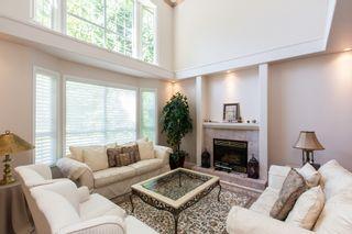 Photo 7: 22445 127th Avenue in Maple Ridge: Home for sale