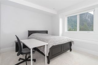 """Photo 20: 2237 WINDSAIL Place in Squamish: Plateau House for sale in """"Crumpit Woods"""" : MLS®# R2586492"""