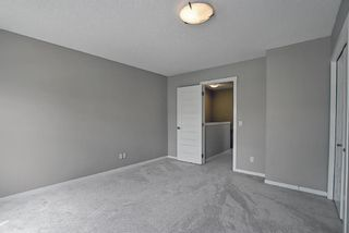 Photo 28: 525 Mckenzie Towne Close SE in Calgary: McKenzie Towne Row/Townhouse for sale : MLS®# A1107217