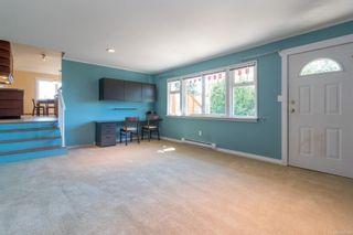 Photo 18: 4196 Kashtan Pl in : SE High Quadra House for sale (Saanich East)  : MLS®# 882035