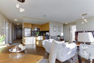 Photo 6: 805 2978 GLEN Drive in Coquitlam: North Coquitlam Condo for sale : MLS®# R2539547