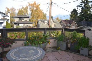 Photo 19: 4491 W 6TH Avenue in Vancouver: Point Grey House for sale (Vancouver West)  : MLS®# R2314712