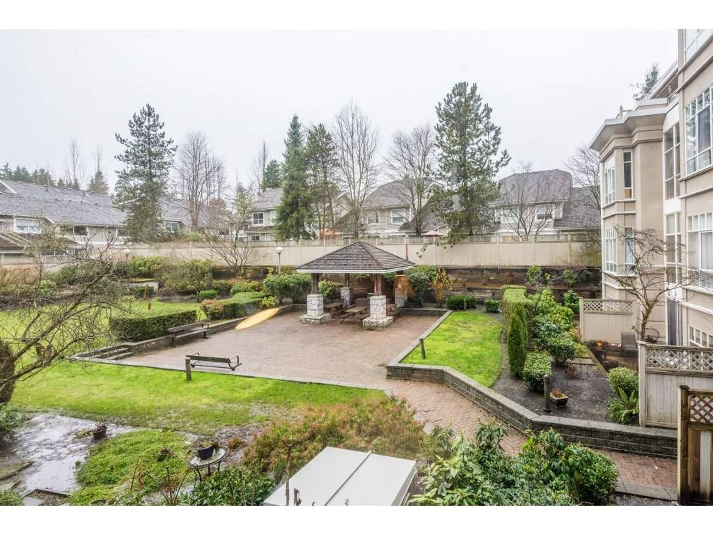 """Photo 18: Photos: 206 630 ROCHE POINT Drive in North Vancouver: Roche Point Condo for sale in """"THE LEGEND"""" : MLS®# R2235559"""