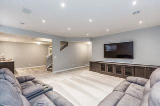 Photo 46: 219 AUBURN BAY Avenue SE in Calgary: Auburn Bay Detached for sale : MLS®# A1032222