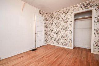 Photo 19: 6432 Berlin Street in Halifax: 4-Halifax West Residential for sale (Halifax-Dartmouth)  : MLS®# 202125197
