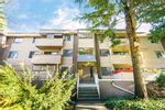 Main Photo: 21 2441 KELLY Avenue in Port Coquitlam: Central Pt Coquitlam Condo for sale : MLS®# R2533215
