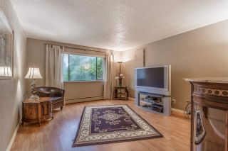 Photo 13: 2344 LOBB Avenue in Port Coquitlam: Mary Hill House for sale : MLS®# R2212500