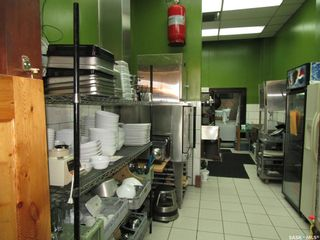 Photo 13: 108 1st Avenue West in Nipawin: Commercial for sale : MLS®# SK858745