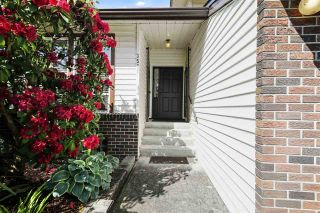Photo 4: 3587 ARGYLL Street in Abbotsford: Central Abbotsford House for sale : MLS®# R2456736