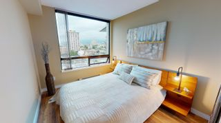 Photo 12: 1007 1003 BURNABY Street in Vancouver: West End VW Condo for sale (Vancouver West)  : MLS®# R2615194